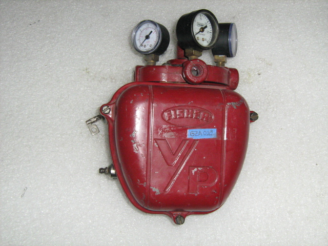 fisher 3560 valve positioner manual